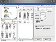 File Rename screenshot